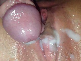 Tolle muschi sammlung busty japanese porno-1 schwarz free hot sex video